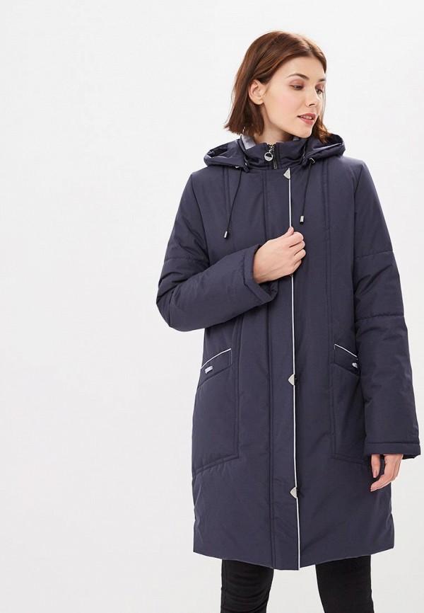 Куртка утепленная Maritta Maritta MA179EWCRYM4 недорго, оригинальная цена