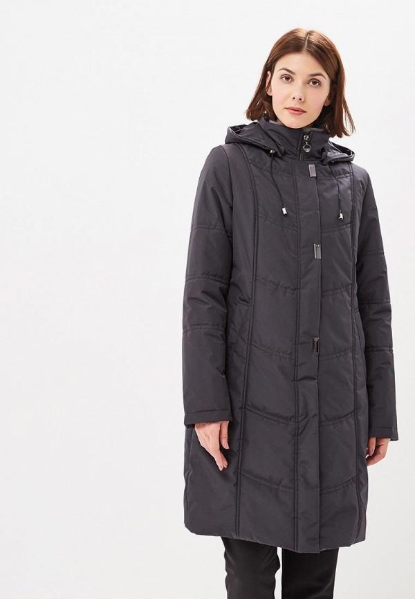 Куртка утепленная Maritta Maritta MA179EWCRYM6