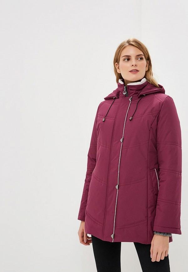 Куртка утепленная Maritta Maritta MA179EWCRYM8