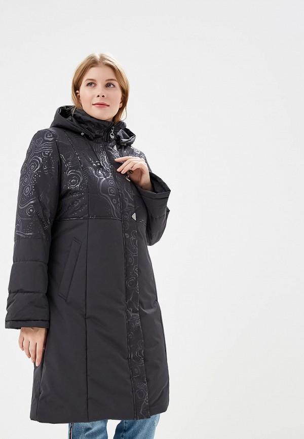 Куртка утепленная Maritta Maritta MA179EWCRYN0