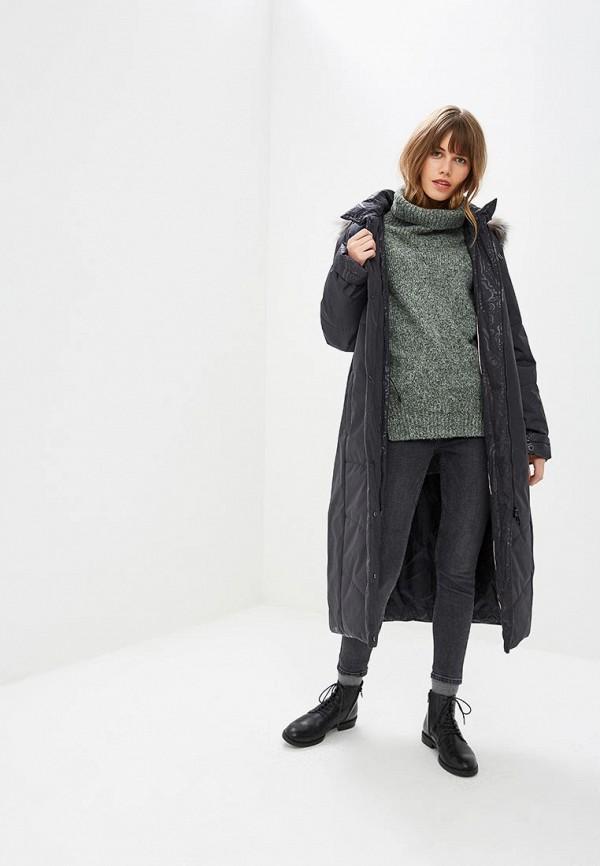 Куртка утепленная Maritta Maritta MA179EWCRYN2