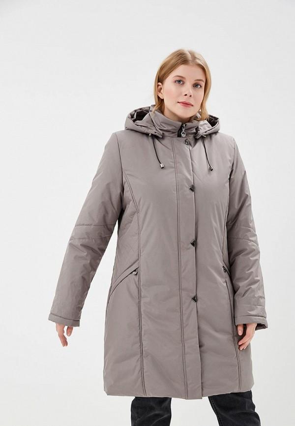 Куртка утепленная Maritta Maritta MA179EWCRYN5