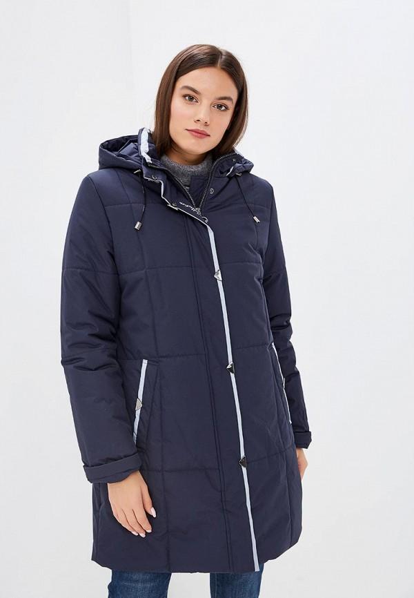 Куртка утепленная Maritta Maritta MA179EWCRYN6 недорго, оригинальная цена