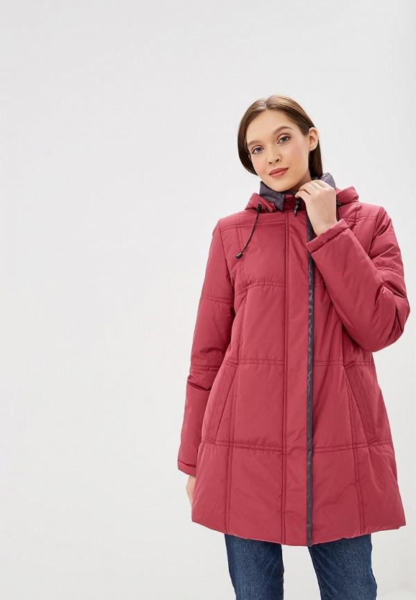 Куртка утепленная Maritta Maritta MA179EWCRYN9 недорго, оригинальная цена