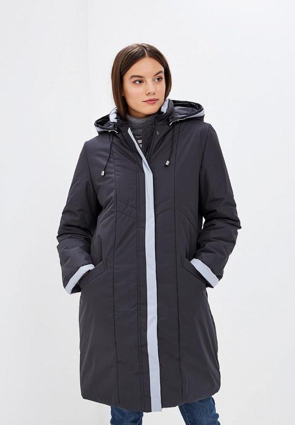 Куртка утепленная Maritta Maritta MA179EWCRYO1