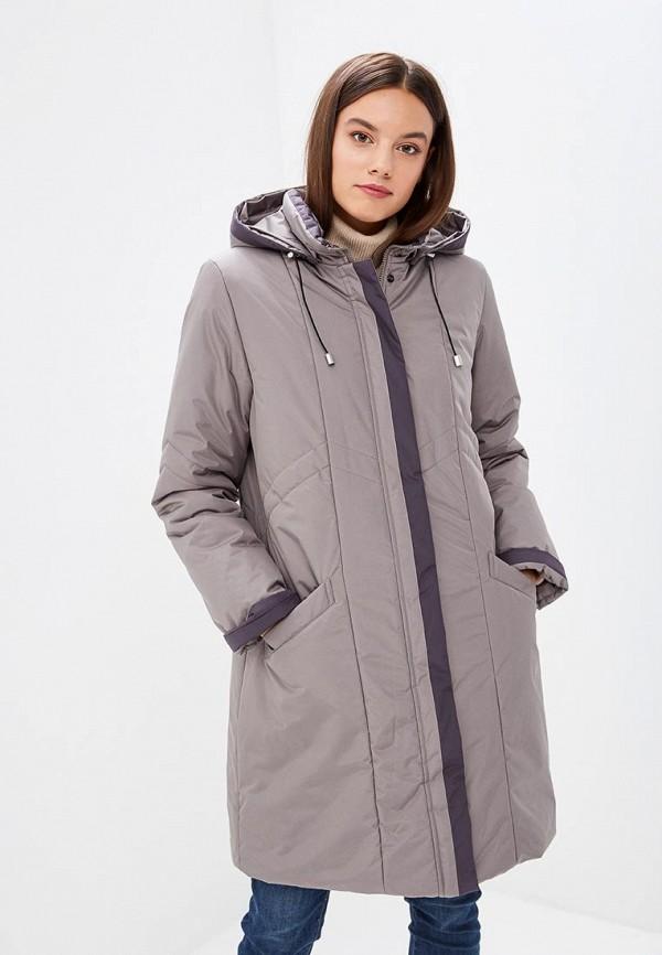 Куртка утепленная Maritta Maritta MA179EWCRYO2 недорго, оригинальная цена