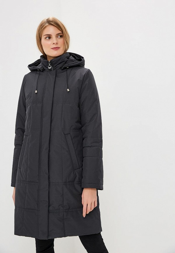Куртка утепленная Maritta Maritta MA179EWCRYP1 недорго, оригинальная цена