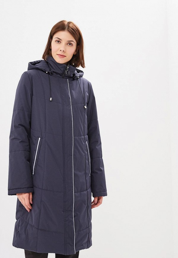 Куртка утепленная Maritta Maritta MA179EWCRYP2 недорго, оригинальная цена