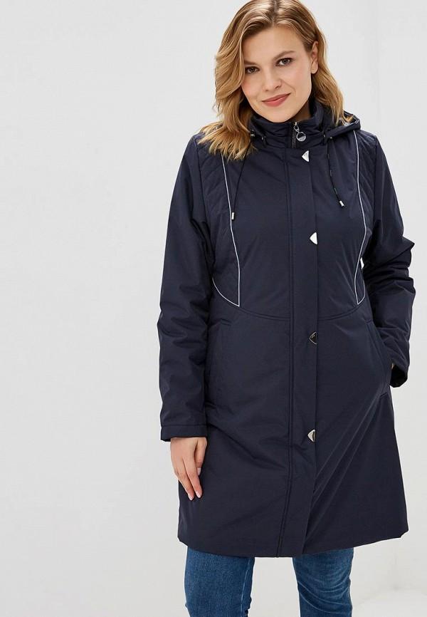 Куртка утепленная Maritta Maritta MA179EWDXSP4 недорго, оригинальная цена