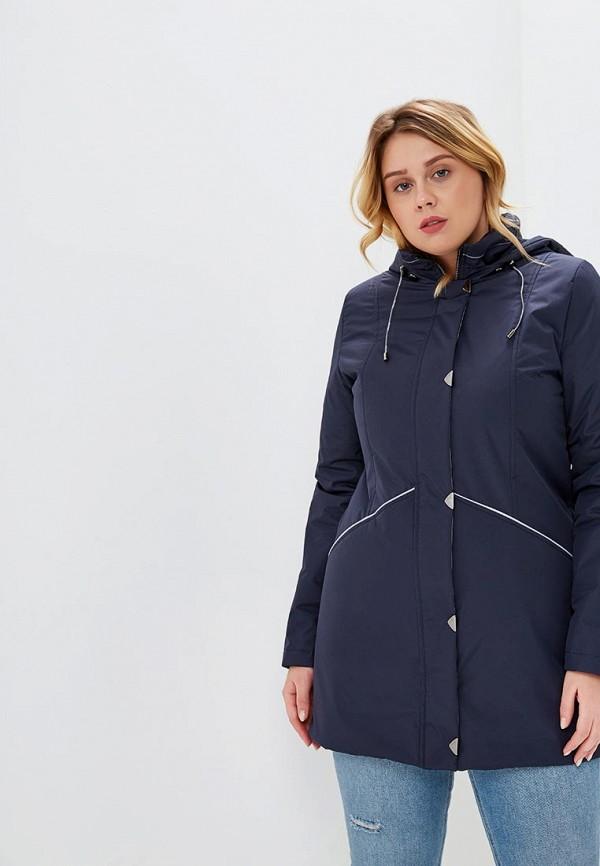 Куртка утепленная Maritta Maritta MA179EWDXSP8 недорго, оригинальная цена
