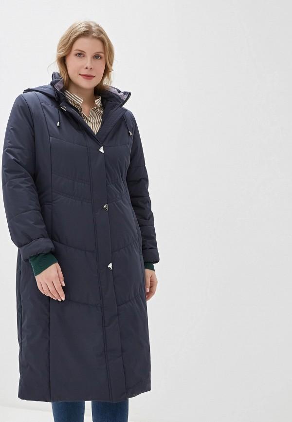 цена на Куртка утепленная Maritta Maritta MA179EWGJVE6