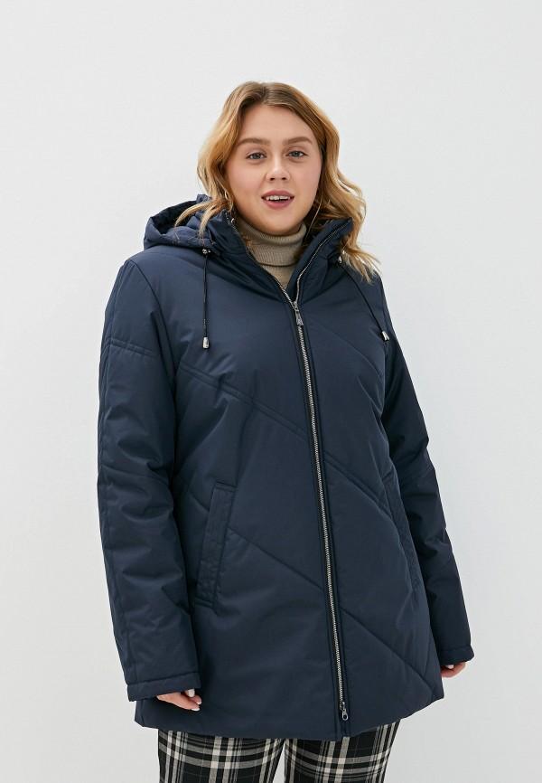 цена на Куртка утепленная Maritta Maritta MA179EWGJVF0