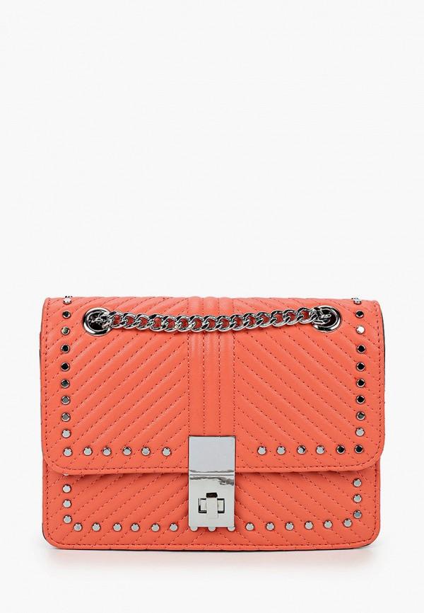 женская сумка max & enjoy