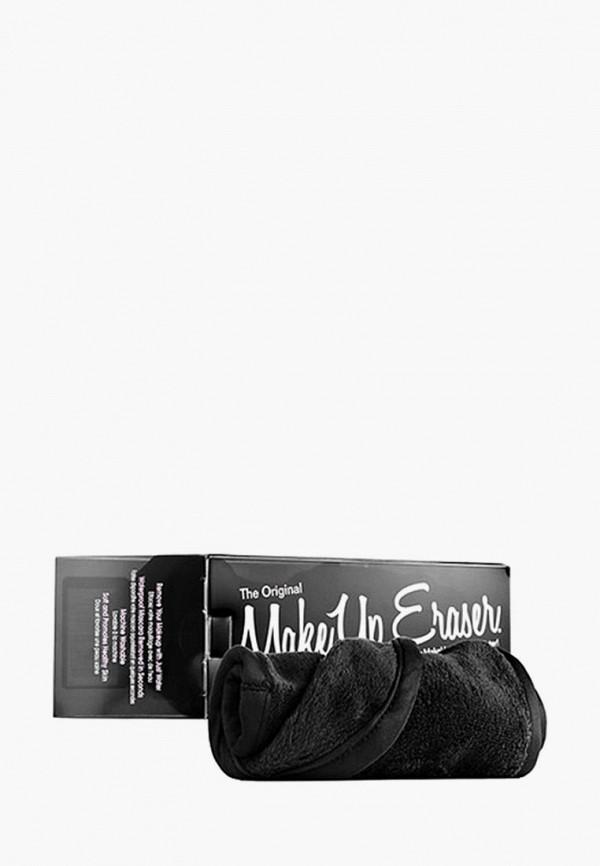 женская салфетки для снятия макияжа makeup eraser