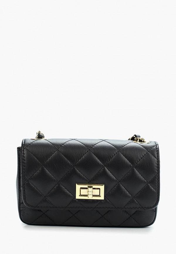 Сумка Markese Markese MA183BWBNGE5 bag markese сумки деловые