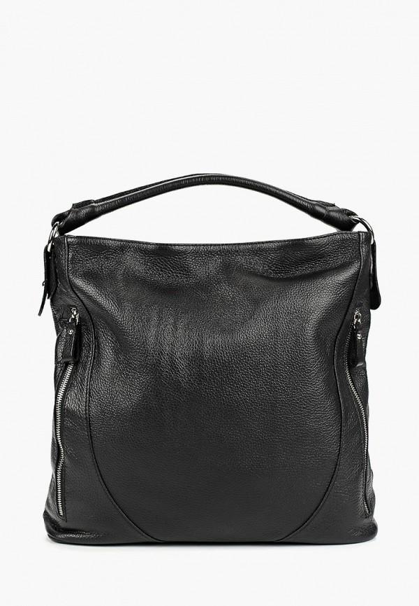 Сумка Markese Markese MA183BWCVPW1 bag markese сумки деловые