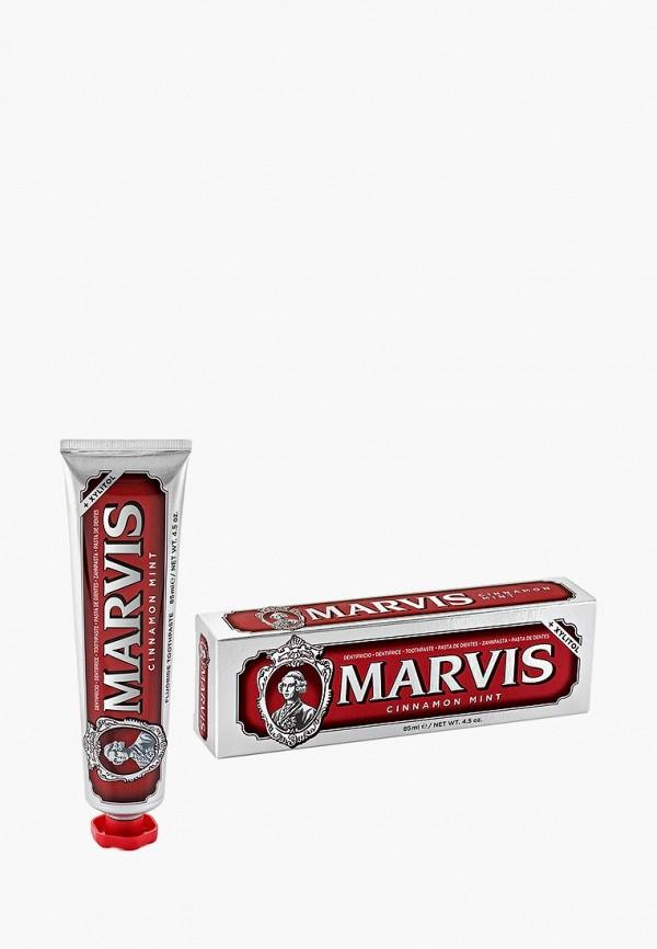 Зубная паста Marvis Marvis MA186LUCUGZ7 недорого