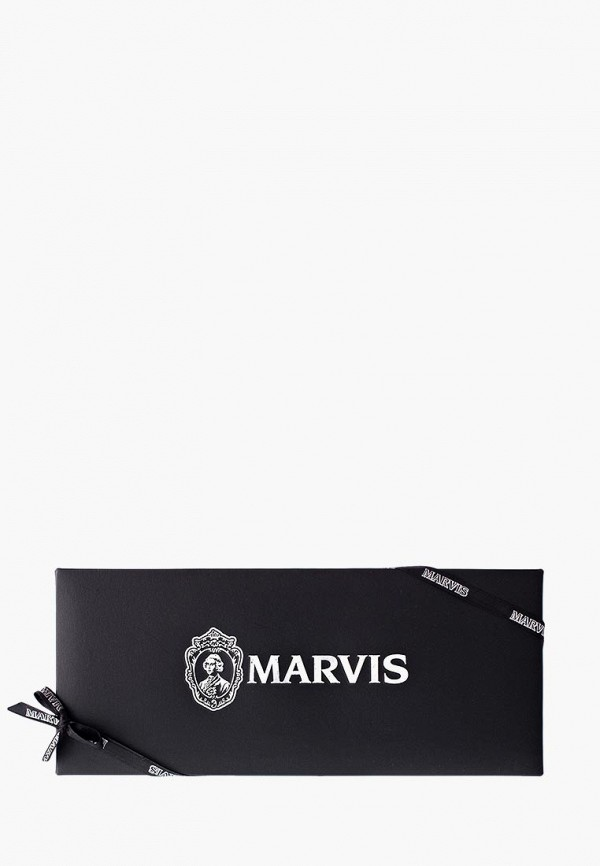 Зубная паста Marvis Marvis MA186LUCUHA0 цены онлайн
