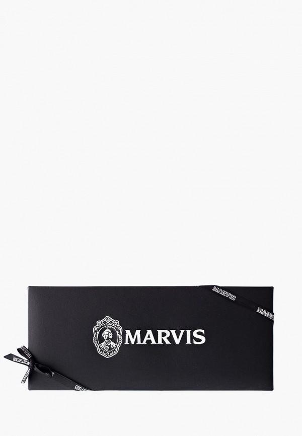 Зубная паста Marvis Marvis MA186LUCUHA0 зубная паста 100 г ora2 цвет мультиколор