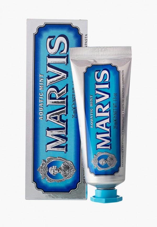 Зубная паста Marvis Marvis MA186LUCUHA1 зубная паста marvis marvis ma186lucugz5