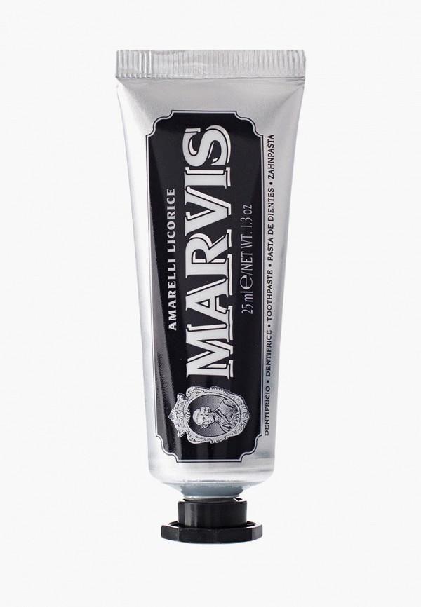 Марикей зубная паста — photo 3