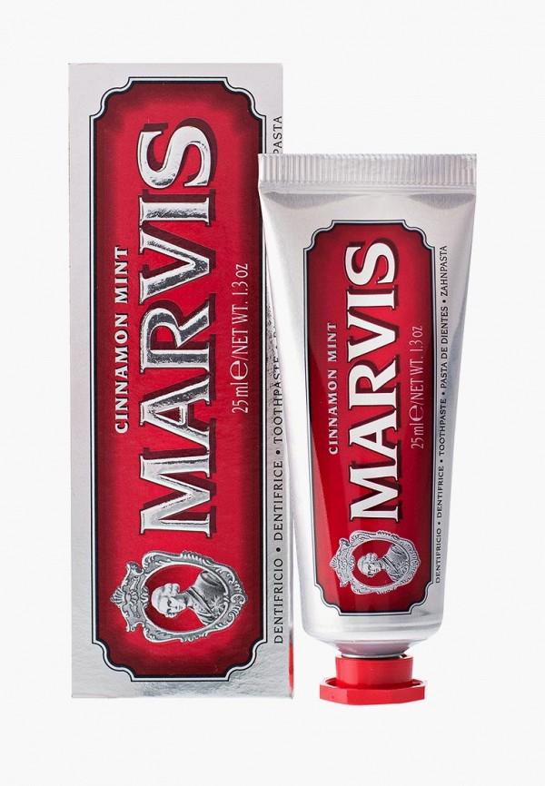 Зубная паста Marvis Marvis MA186LUCUHA6 цены онлайн
