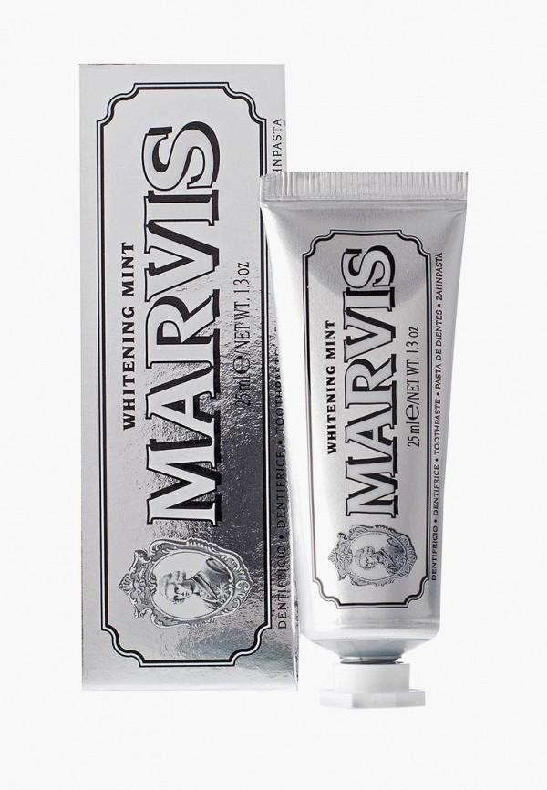 Зубная паста Marvis Marvis MA186LUCUHA7 зубная паста marvis marvis ma186lucuha0