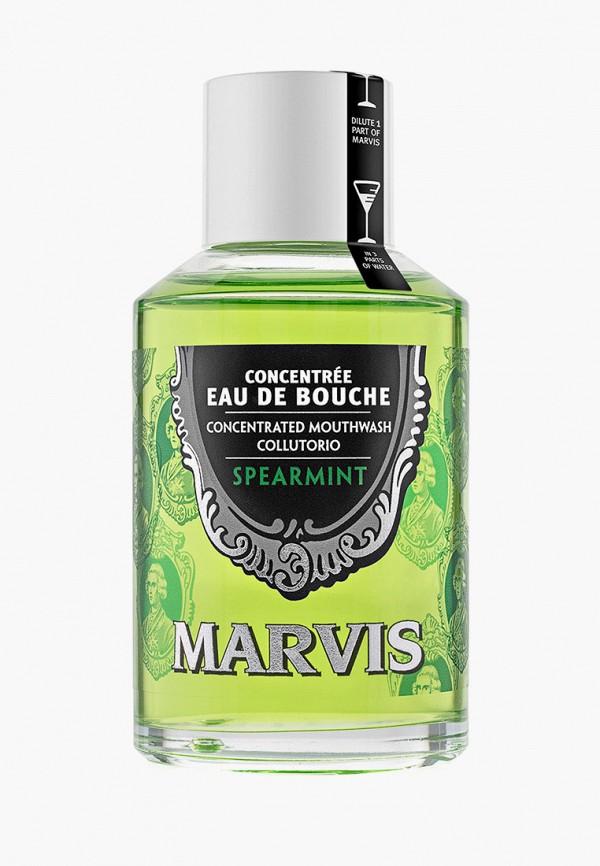 Ополаскиватель для полости рта Marvis