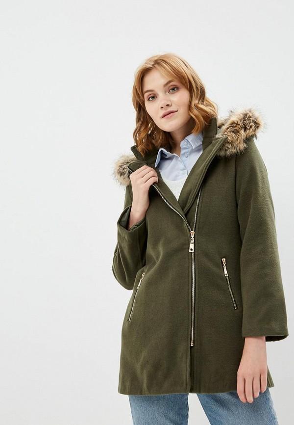 Демисезонные пальто Madison Harmonie