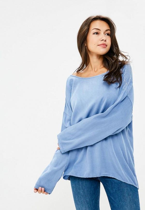 Блуза Madison Harmonie