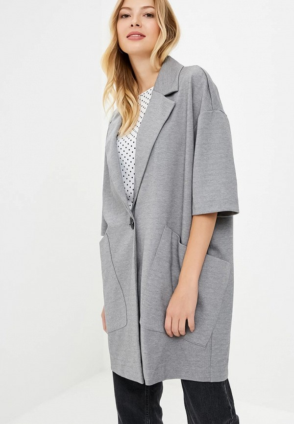 Пальто Maison Sophie