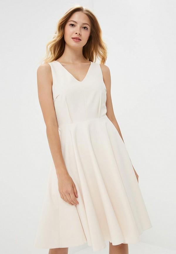 Платье Maison Sophie Maison Sophie MA189EWCLII6