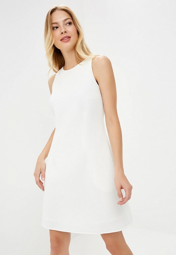 Платье Maison Sophie