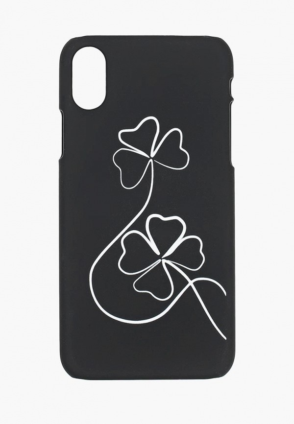 Фото - Чехол для iPhone MakeCase MakeCase MA191BUDKZY4 чехол