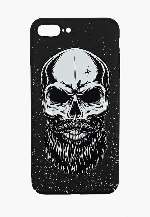 Чехол для iPhone MakeCase MakeCase MA191BUDKZZ9 чехол