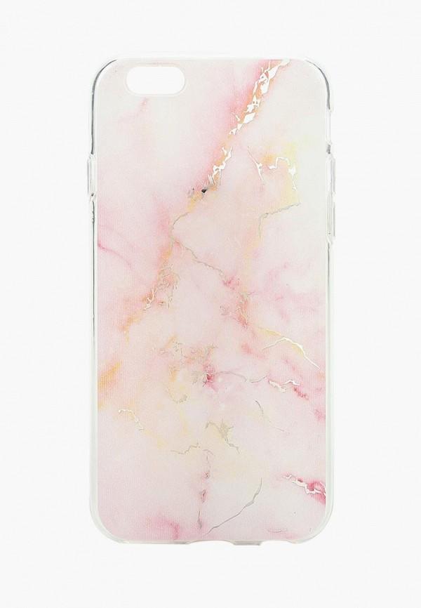 Чехол для iPhone MakeCase MakeCase MA191BWDLOM2 стоимость
