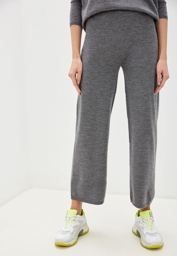 Брюки Max Mara Leisure Max Mara Leisure MA196EWGKKS0 брюки max mara leisure max mara leisure ma196ewelyf6