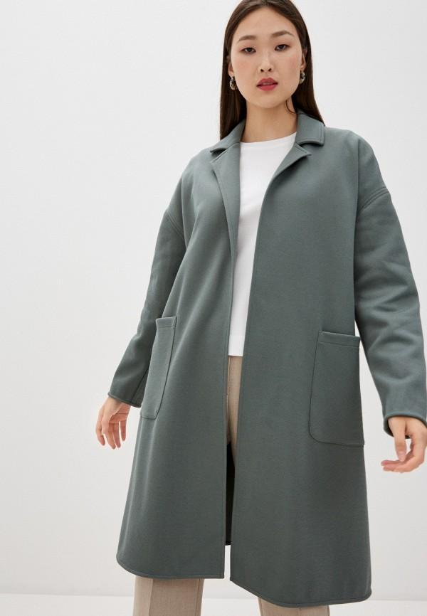 Пальто Max Mara Leisure