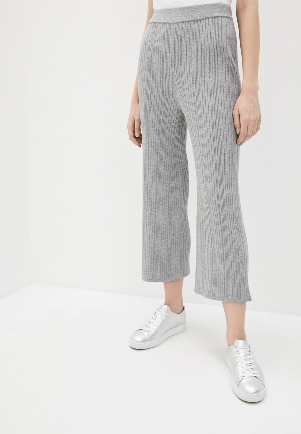 Брюки Max Mara Leisure Max Mara Leisure MA196EWHOYF1 брюки max mara leisure max mara leisure ma196ewelyf6