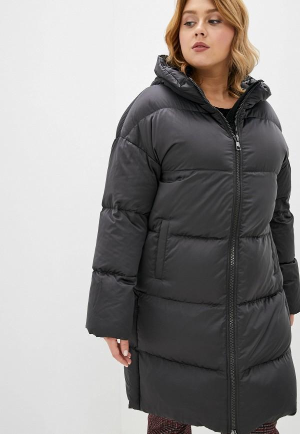 купить Куртка утепленная Marina Sport x Marina Rinaldi Marina Sport x Marina Rinaldi MA197EWFMTP1 дешево