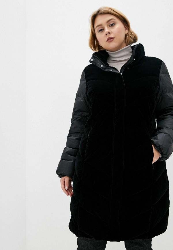 купить Куртка утепленная Marina Sport x Marina Rinaldi Marina Sport x Marina Rinaldi MA197EWFMTP2 дешево