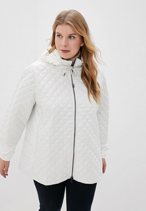 купить Куртка утепленная Marina Sport x Marina Rinaldi Marina Sport x Marina Rinaldi MA197EWFMTY4 дешево