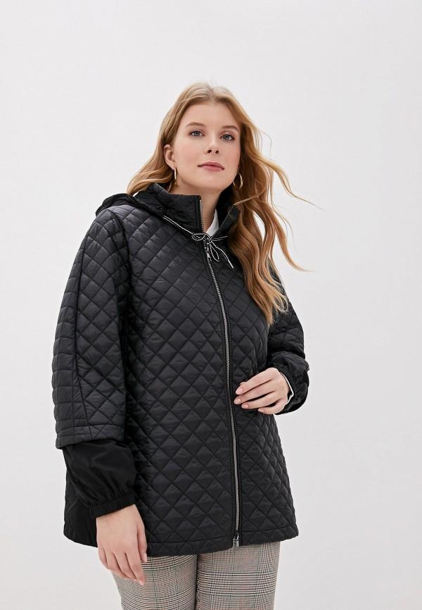 купить Куртка утепленная Marina Sport x Marina Rinaldi Marina Sport x Marina Rinaldi MA197EWFMTY5 дешево