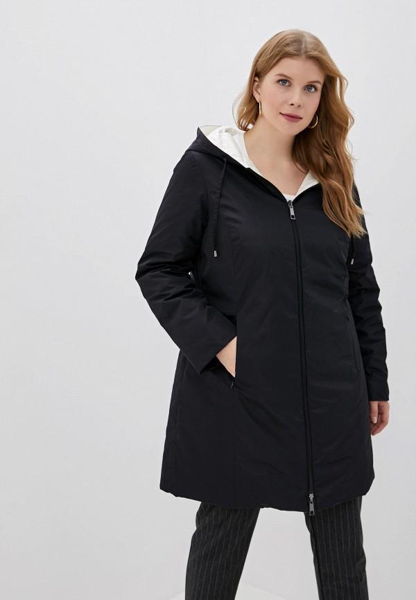 купить Куртка утепленная Marina Sport x Marina Rinaldi Marina Sport x Marina Rinaldi MA197EWFMTZ7 дешево