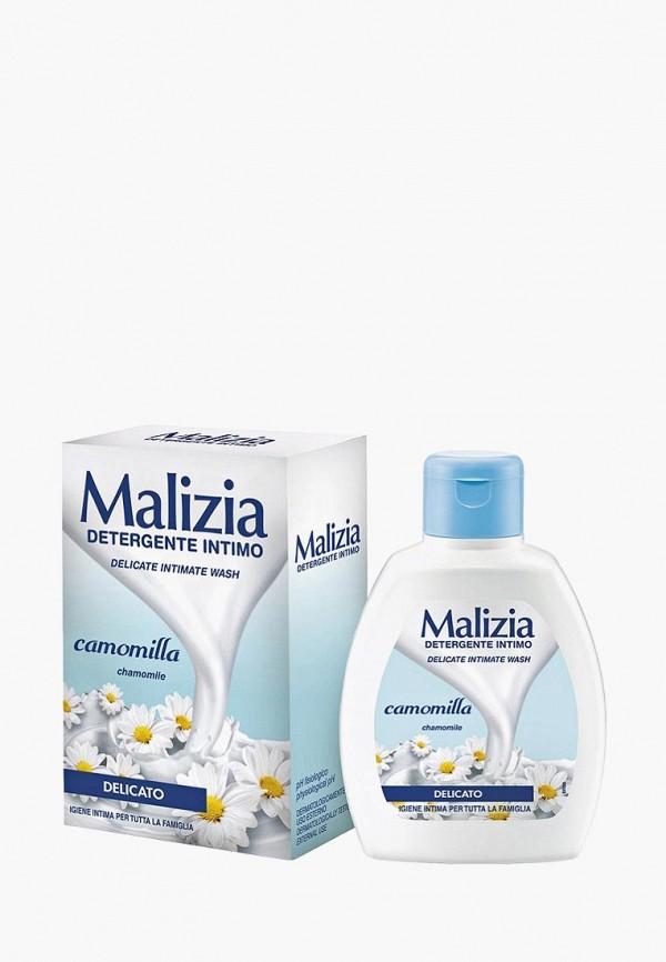 Средство для интимной гигиены Malizia Malizia MA200LWEXDF9 rucelf 400