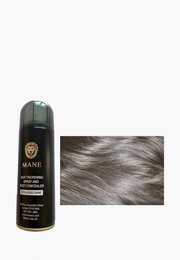Загуститель для волос Mane Mane MA205LUGDAM7 все цены