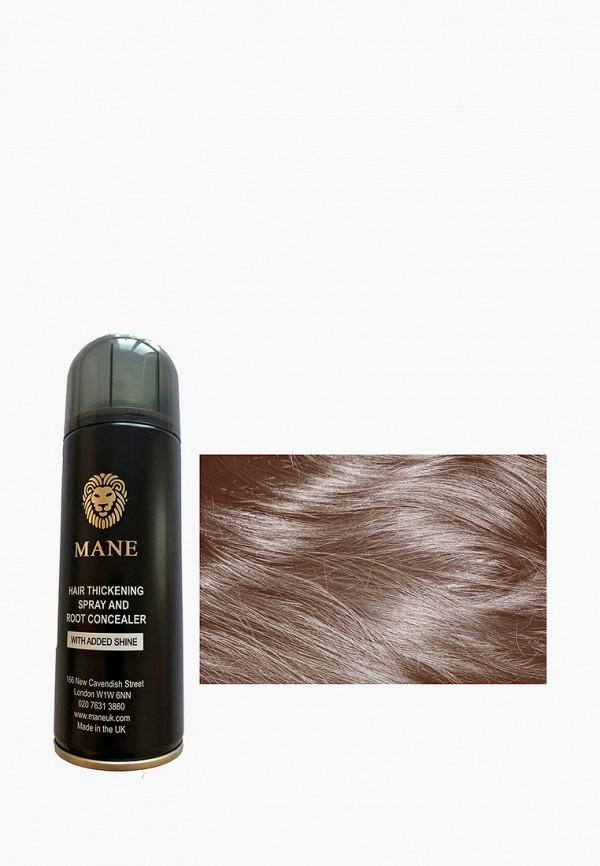 Загуститель для волос Mane Mane MA205LUGDAN1 все цены