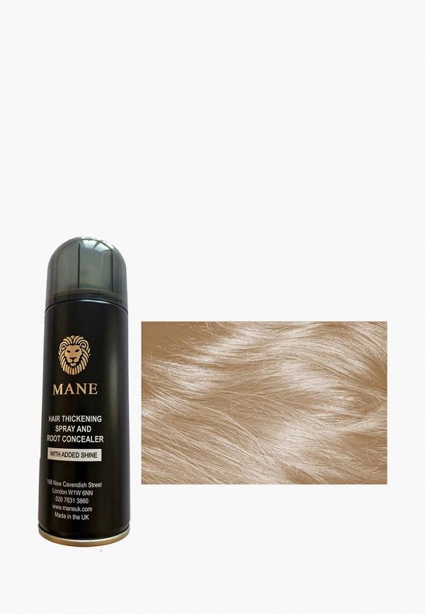 Загуститель для волос Mane Mane MA205LUGDAN2 все цены