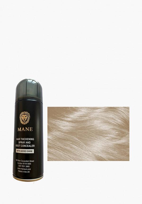 Загуститель для волос Mane Mane MA205LUGDAN3 все цены