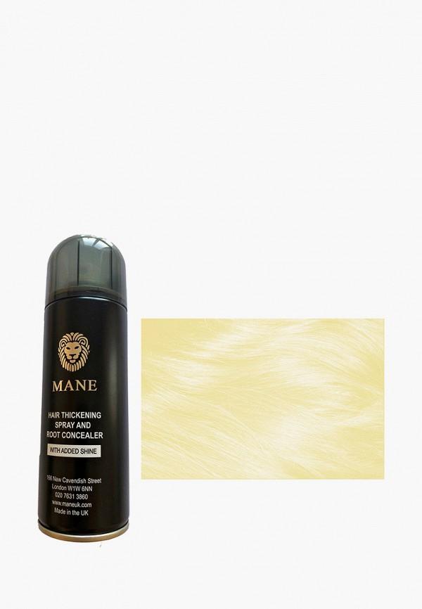 Загуститель для волос Mane Mane MA205LUGDAN5 все цены